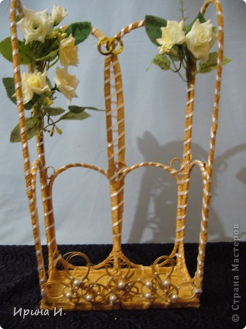 Набор для свадебного салона. фото 8