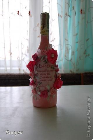 Подарок для подруги фото 2