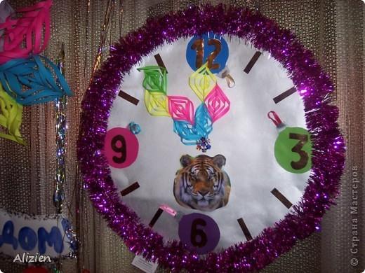 С Новым, 2010, годом! фото 2