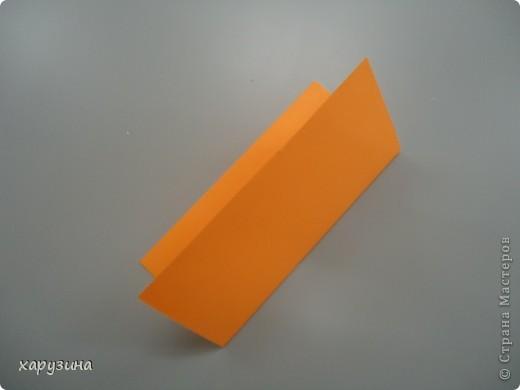 Хочу поделиться с вами секретами изготовления такого бумажного волчка. фото 3
