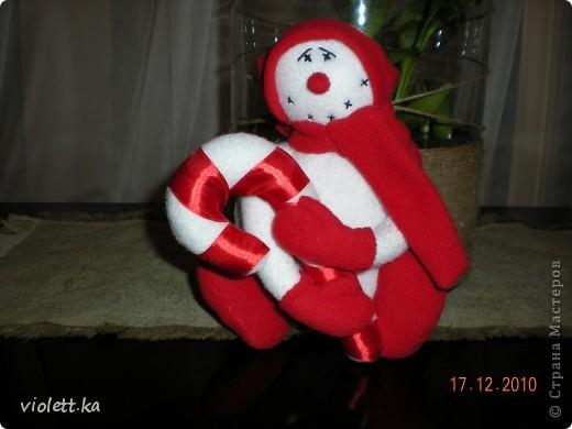 snowmans)))) фото 8