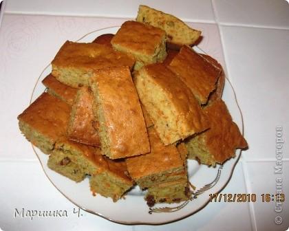 Огромное спасибо Maxik (http://stranamasterov.ru/user/54754) за этот чудесный рецепт.  фото 1