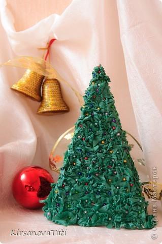 Новогодние и Рождественские открытки фото 7