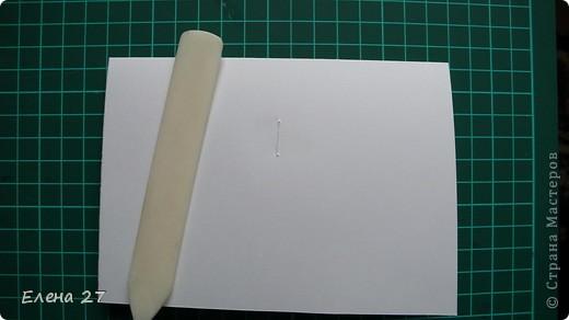 Это моя открыточка в подарок друзьям  фото 16