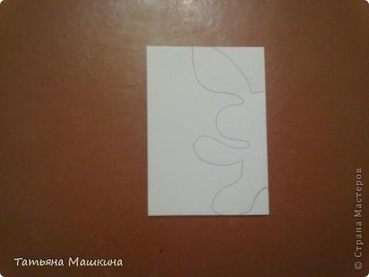 "Новогодняя гирлянда ""Зайки"" фото 5"