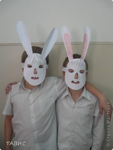 Узнаете?!! Это - мои мальчишки-пятиклашки!!! фото 2