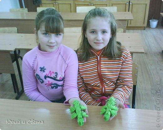 """""""Мечта о лете в зеленом цвете"""" фото 1"""