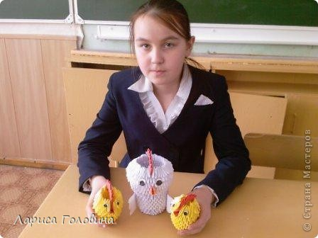 Давлетшин Рушан со своим попугаем. фото 3