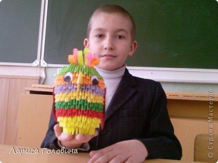 Давлетшин Рушан со своим попугаем. фото 1