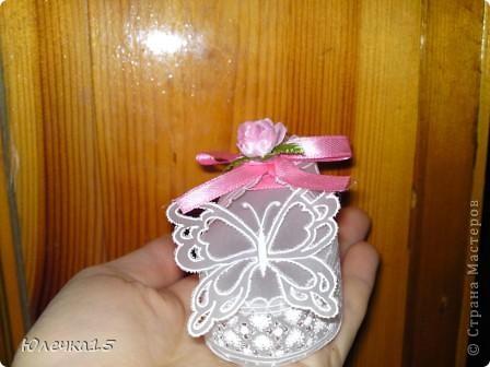 Сумочка в подарок фото 2