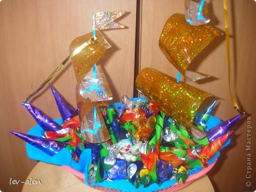 Высокая подставка для цветов своими руками фото 736