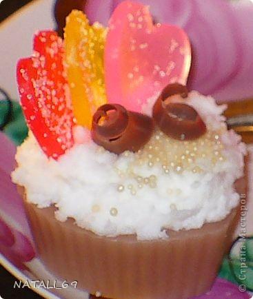 С Новым Годом, сладкоежки! фото 3