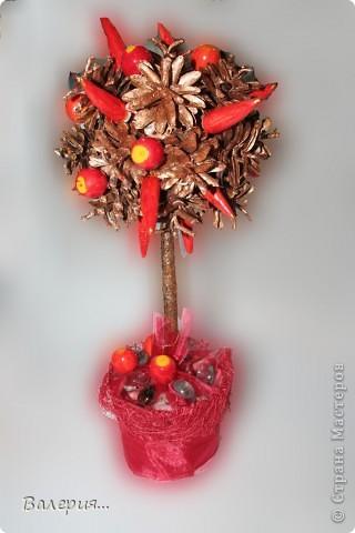 Зимние праздники вдохновляют на новые идеи. Всех с наступающими праздниками! фото 2