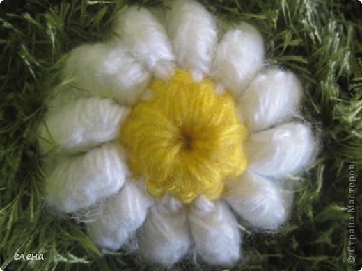 Одеяльце фото 5