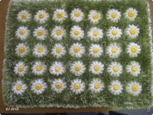 Одеяльце фото 2