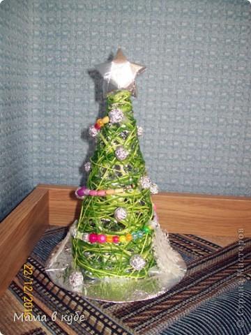 Сделали с дочкой в подарок учителям фото 2