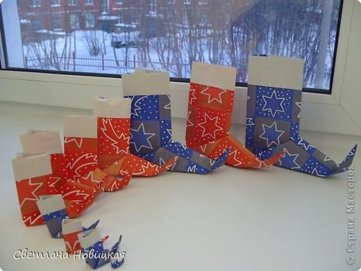 Эти маски из бумажных одноразовых тарелочек изготовили дети 5-6 лет. фото 10
