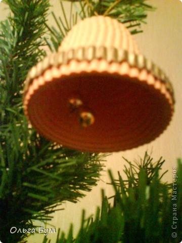Новогодние игрушки. фото 3