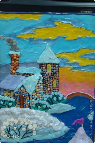 """В эти дни в ЦВР""""Эврика"""" проходит выставка детских работ, которую хотели бы Вам показать. фото 30"""