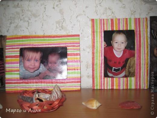рамки и плошки фото 2