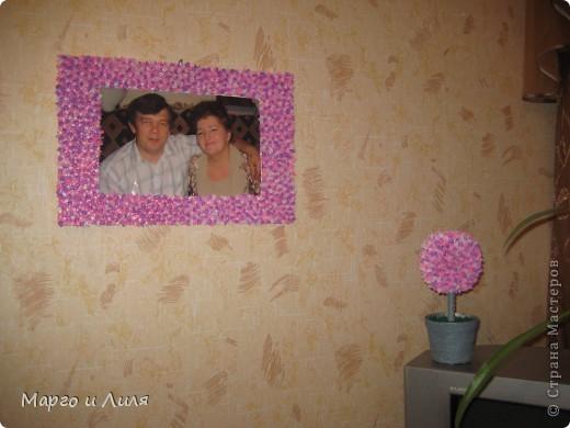 Подарок родителям фото 3