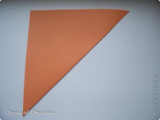Базовая форма получается при сочетании двух «дверей» и намеченного с обратной стороны «блинчика». Далее поподробнее. фото 3