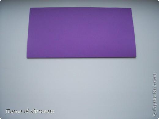 Базовая форма Двойной квадрат(Square base) фото 3