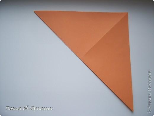 Базовая форма получается при сочетании двух «дверей» и намеченного с обратной стороны «блинчика». Далее поподробнее. фото 5