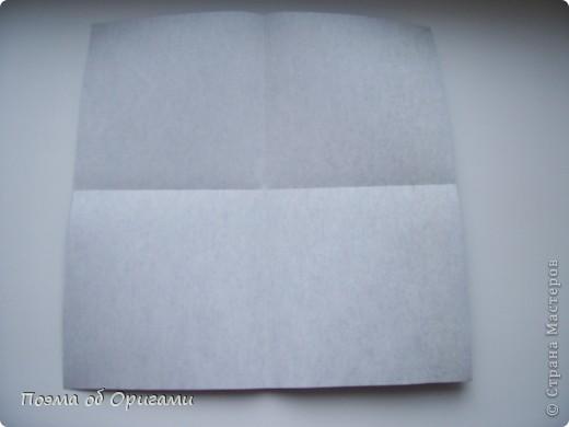 В переводе «crane» означает «журавель», поскольку именно из этой базовой формы складывается знаменитый японский журавлик. Материал по базовой форме выпущенный ранее: http://stranamasterov.ru/node/127916 фото 6