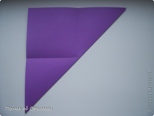 Базовая форма Двойной квадрат(Square base) фото 8