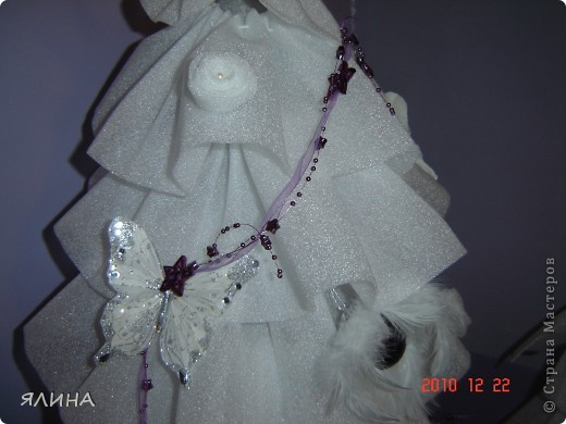Елочки - красавицы. фото 3