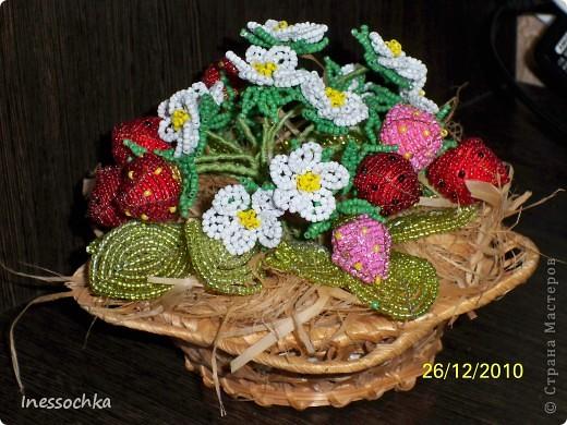 наконец и у меня выросли ягодки!!!! фото 2