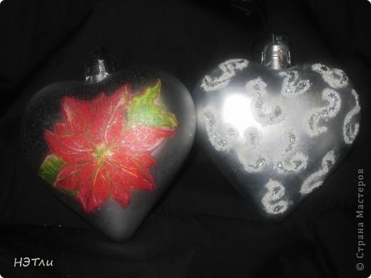 Решила сделать символические подарки на работу. фото 3