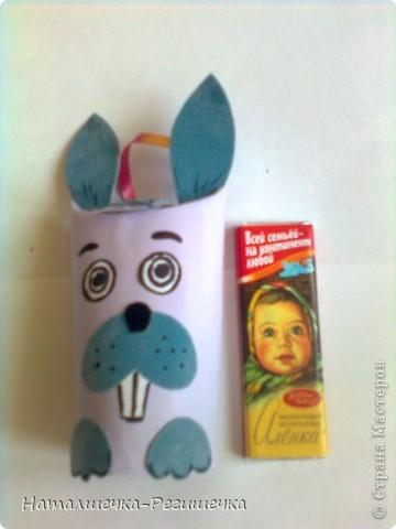 Вот такой новогодний комплект игрушек мы с дочерью сделали для ребят в детский дом. Извините за качество фото, снимала на телефон - фотоаппарат не работает. За идею создания игрушек спасибо большое Татьяне Николаевне, мастер-класс по их изготовлению можно посмотреть также у нее в блоге. За  божью коровку отдельное спасибо Педагоше. фото 14