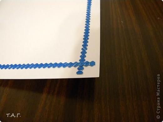 Мои дети увлеклись изготовлением открыток http://stranamasterov.ru/node/129117?c=new_all , http://stranamasterov.ru/blog/25826  и я поддержала их в этом начинании. Вот часть работ. Все идеи с сайта.   фото 10