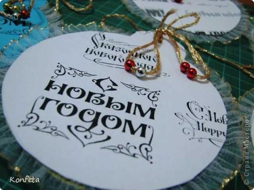 Сувениры для друзей фото 4