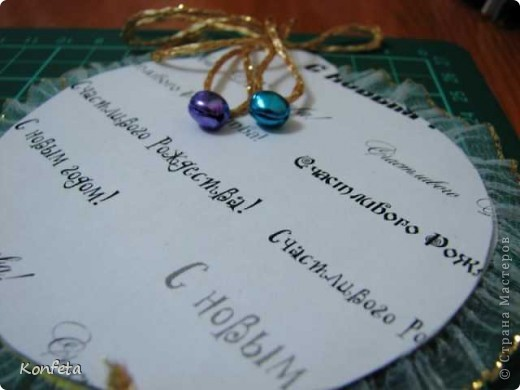 Сувениры для друзей фото 6