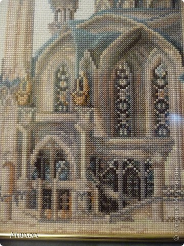 Сама мечеть фото 2
