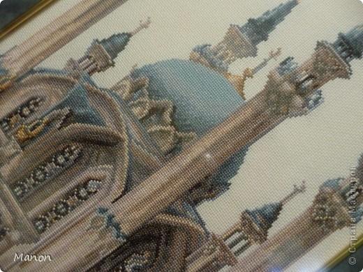 Сама мечеть фото 4