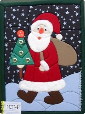 """Все приходящие к нам в класс, говорили: """"Прямо Российский Дед Мороз""""!  фото 1"""