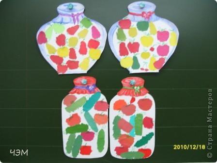 Яблоки, груши. фото 3