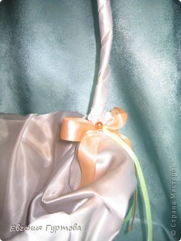 Свадебный переполох фото 4
