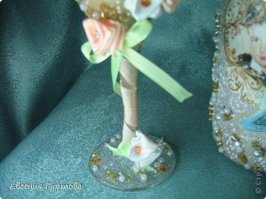 Свадебный переполох фото 8