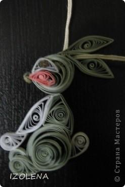 Идея Larisa Ana, спасибо за нее. Мои сувениры к празднику- игрушки на елку или в машину. Кому как понравится. фото 3