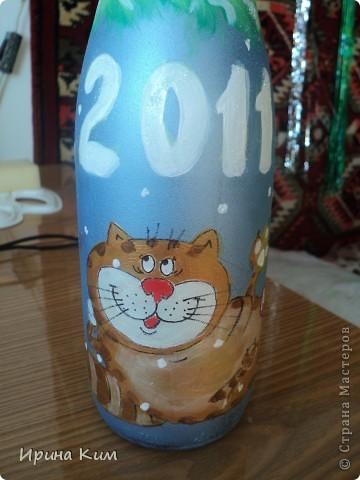 новый год фото 5