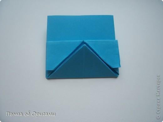 Вдохновением для этой работы послужили уже широко известные комодики, складывающиеся из спичечных коробков. Этот оригами-комод я придумала сама. Он складывается из стандартных А4 листов. Для данного примера было использовано таких 10шт.  Этот способ достаточно расширяет возможности и прежде всего - это размер готового изделия.  Для начала потребуется немного терпения и вдохновения))  А вот идеи по оформлению мини-комодов жителями Страны здесь: http://stranamasterov.ru/node/41405 http://stranamasterov.ru/node/66644 http://stranamasterov.ru/node/63054 http://stranamasterov.ru/node/6078 http://stranamasterov.ru/node/60443 http://stranamasterov.ru/node/48287 http://stranamasterov.ru/node/67696 http://stranamasterov.ru/node/40303 http://stranamasterov.ru/node/111164 http://stranamasterov.ru/node/139152 http://stranamasterov.ru/node/140311 фото 10