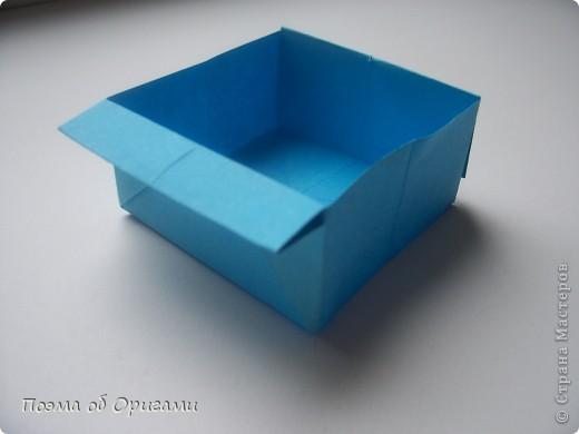 Вдохновением для этой работы послужили уже широко известные комодики, складывающиеся из спичечных коробков. Этот оригами-комод я придумала сама. Он складывается из стандартных А4 листов. Для данного примера было использовано таких 10шт.  Этот способ достаточно расширяет возможности и прежде всего - это размер готового изделия.  Для начала потребуется немного терпения и вдохновения))  А вот идеи по оформлению мини-комодов жителями Страны здесь: http://stranamasterov.ru/node/41405 http://stranamasterov.ru/node/66644 http://stranamasterov.ru/node/63054 http://stranamasterov.ru/node/6078 http://stranamasterov.ru/node/60443 http://stranamasterov.ru/node/48287 http://stranamasterov.ru/node/67696 http://stranamasterov.ru/node/40303 http://stranamasterov.ru/node/111164 http://stranamasterov.ru/node/139152 http://stranamasterov.ru/node/140311 фото 14
