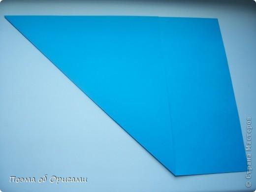 Вдохновением для этой работы послужили уже широко известные комодики, складывающиеся из спичечных коробков. Этот оригами-комод я придумала сама. Он складывается из стандартных А4 листов. Для данного примера было использовано таких 10шт.  Этот способ достаточно расширяет возможности и прежде всего - это размер готового изделия.  Для начала потребуется немного терпения и вдохновения))  А вот идеи по оформлению мини-комодов жителями Страны здесь: http://stranamasterov.ru/node/41405 http://stranamasterov.ru/node/66644 http://stranamasterov.ru/node/63054 http://stranamasterov.ru/node/6078 http://stranamasterov.ru/node/60443 http://stranamasterov.ru/node/48287 http://stranamasterov.ru/node/67696 http://stranamasterov.ru/node/40303 http://stranamasterov.ru/node/111164 http://stranamasterov.ru/node/139152 http://stranamasterov.ru/node/140311 фото 16