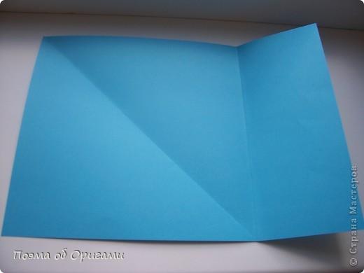 Вдохновением для этой работы послужили уже широко известные комодики, складывающиеся из спичечных коробков. Этот оригами-комод я придумала сама. Он складывается из стандартных А4 листов. Для данного примера было использовано таких 10шт.  Этот способ достаточно расширяет возможности и прежде всего - это размер готового изделия.  Для начала потребуется немного терпения и вдохновения))  А вот идеи по оформлению мини-комодов жителями Страны здесь: http://stranamasterov.ru/node/41405 http://stranamasterov.ru/node/66644 http://stranamasterov.ru/node/63054 http://stranamasterov.ru/node/6078 http://stranamasterov.ru/node/60443 http://stranamasterov.ru/node/48287 http://stranamasterov.ru/node/67696 http://stranamasterov.ru/node/40303 http://stranamasterov.ru/node/111164 http://stranamasterov.ru/node/139152 http://stranamasterov.ru/node/140311 фото 17