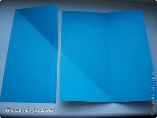 Вдохновением для этой работы послужили уже широко известные комодики, складывающиеся из спичечных коробков. Этот оригами-комод я придумала сама. Он складывается из стандартных А4 листов. Для данного примера было использовано таких 10шт.  Этот способ достаточно расширяет возможности и прежде всего - это размер готового изделия.  Для начала потребуется немного терпения и вдохновения))  А вот идеи по оформлению мини-комодов жителями Страны здесь: http://stranamasterov.ru/node/41405 http://stranamasterov.ru/node/66644 http://stranamasterov.ru/node/63054 http://stranamasterov.ru/node/6078 http://stranamasterov.ru/node/60443 http://stranamasterov.ru/node/48287 http://stranamasterov.ru/node/67696 http://stranamasterov.ru/node/40303 http://stranamasterov.ru/node/111164 http://stranamasterov.ru/node/139152 http://stranamasterov.ru/node/140311 фото 18